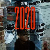 Thumb 200 coverart