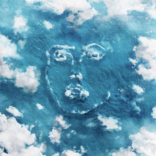 Disclosure feat. Slowthai & Amine - My High (Clean) | DIGTRACKS.com