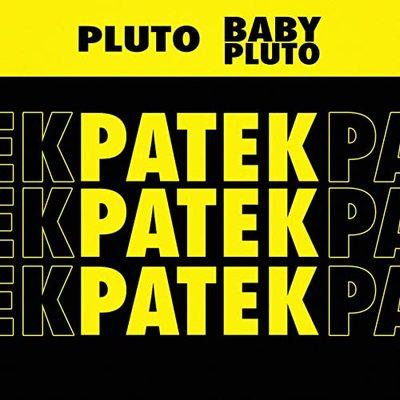 Future & Lil Uzi Vert - Patek (Dirty) | DIGTRACKS.com